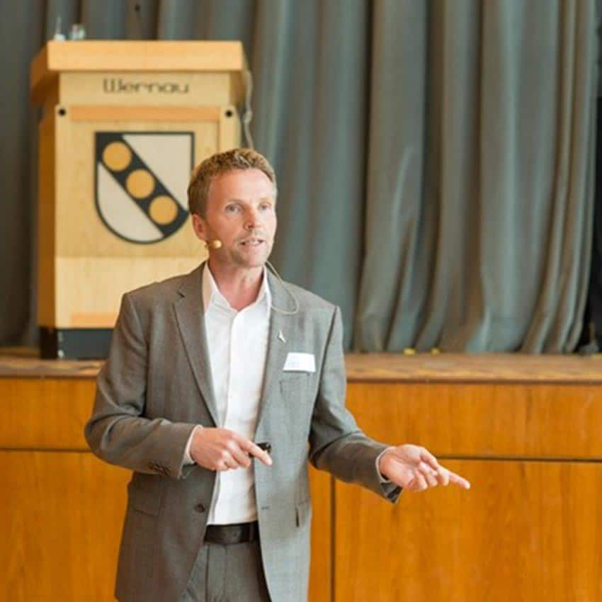 Christoph Hönig